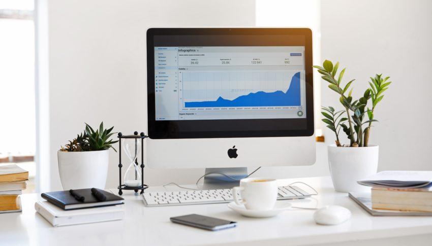 Les 7 étapes clés pour une stratégie digitale performante