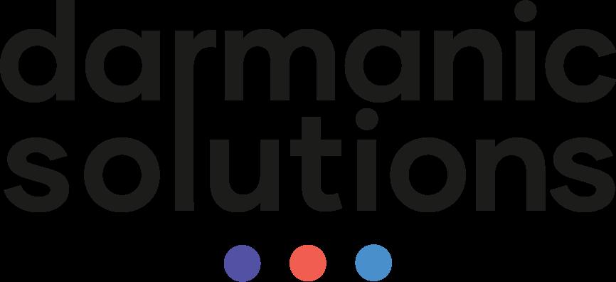Darmanic Solutions