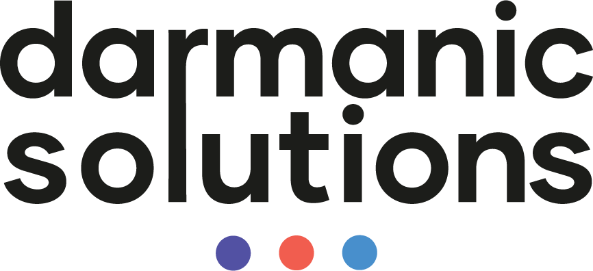 Darmanic Solutions